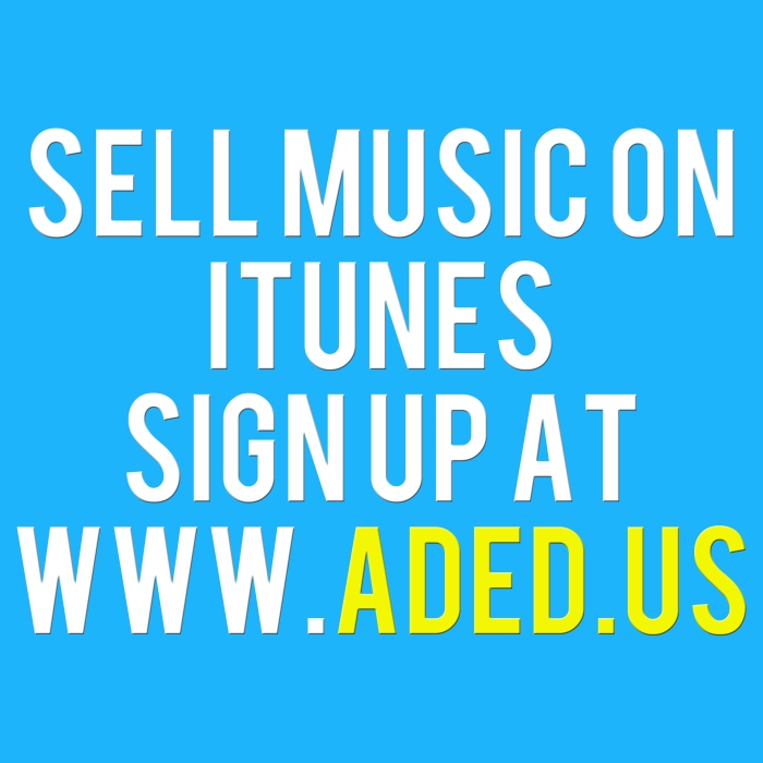 New ad block for aded.us