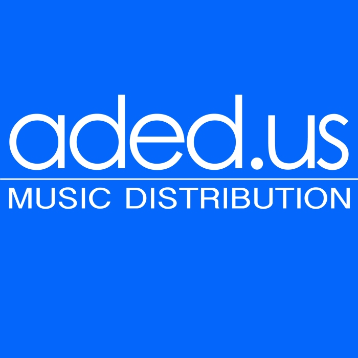 Sell Your Music On iTunes at www.ADED.US Music Distribution