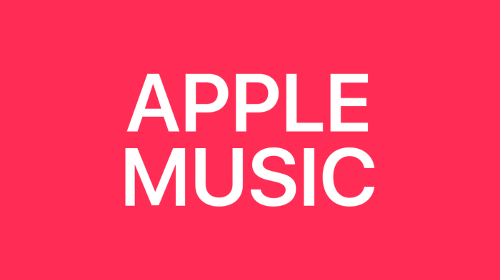 how-to-get-music-on-apple-music