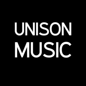 unison-music-logo